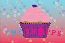 The Shoppe