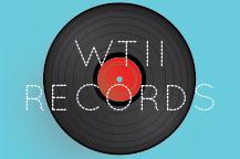 WTII Records