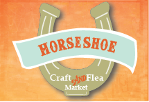 Horseshoe Flea Market