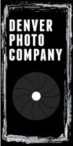 Denver Photo Company